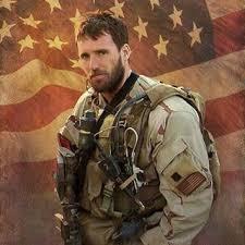 A Tribute to Michael Murphy an American Hero: Memorial Day Murph
